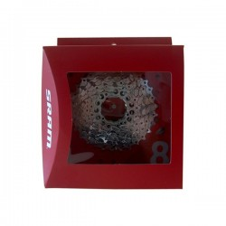 SRAM Kassett Power Pack PC951 9-delad, 11-34t