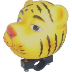 TUTA TIGER